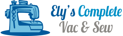 Ely's Complete Vac and Sew